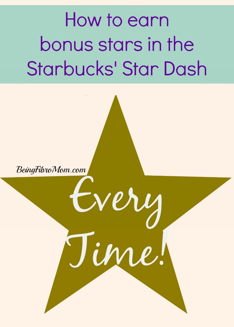 how to get rewards starbucks