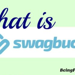 What is Swagbucks? {with video tutorial}