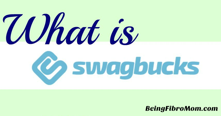 what is swagbucks wide