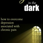 How to Overcome Depression Associated with Chronic Pain