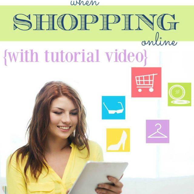 How to Earn Swagbucks Shopping Online