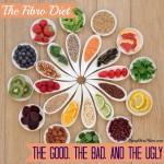 Fibro Diet
