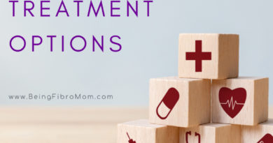 fibromyalgia treatment options #fibromyalgia #fibromyalgiatreatments #chronicillness #beingfibromom