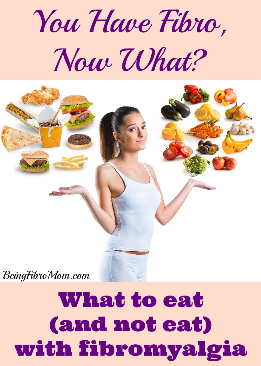 what to eat and not eat with fibromyalgia #fibromyalgia #fibromyalgiadiet #chronicillness