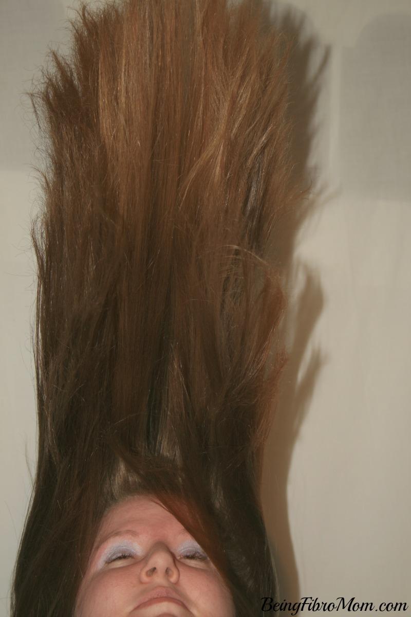 my hair #hair