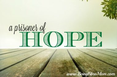 prisoner of hope cover image