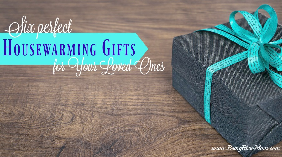 six perfect housewarming gifts for your loved ones #housewarminggifts