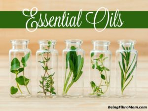 Essential Oils for natural treatments #essentialoils