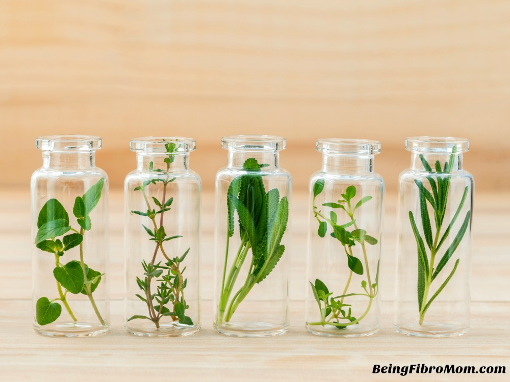 Essential Oils for natural treatments #essentialoils