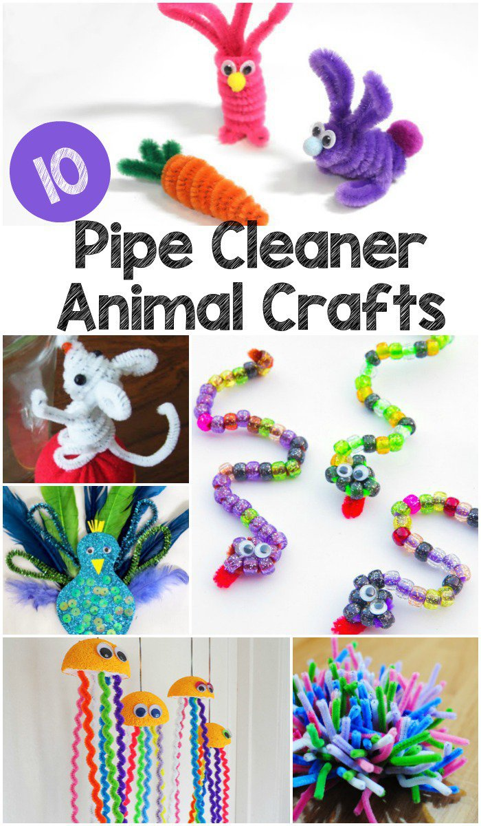 image from http://intheplayroom.co.uk/2016/04/18/10-pipe-cleaner-animals/