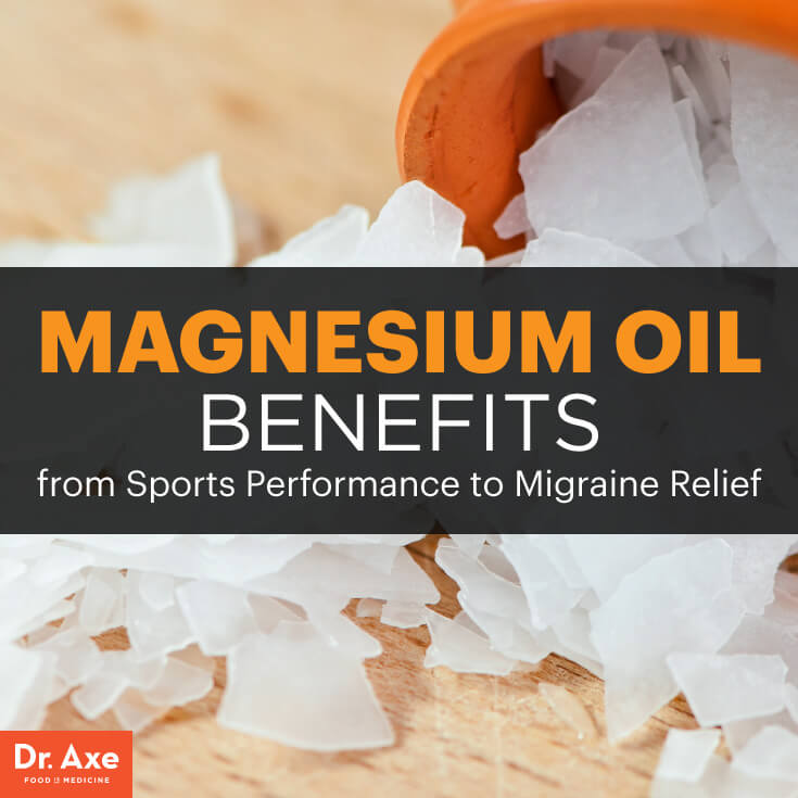 MagnesiumOilArticleMeme