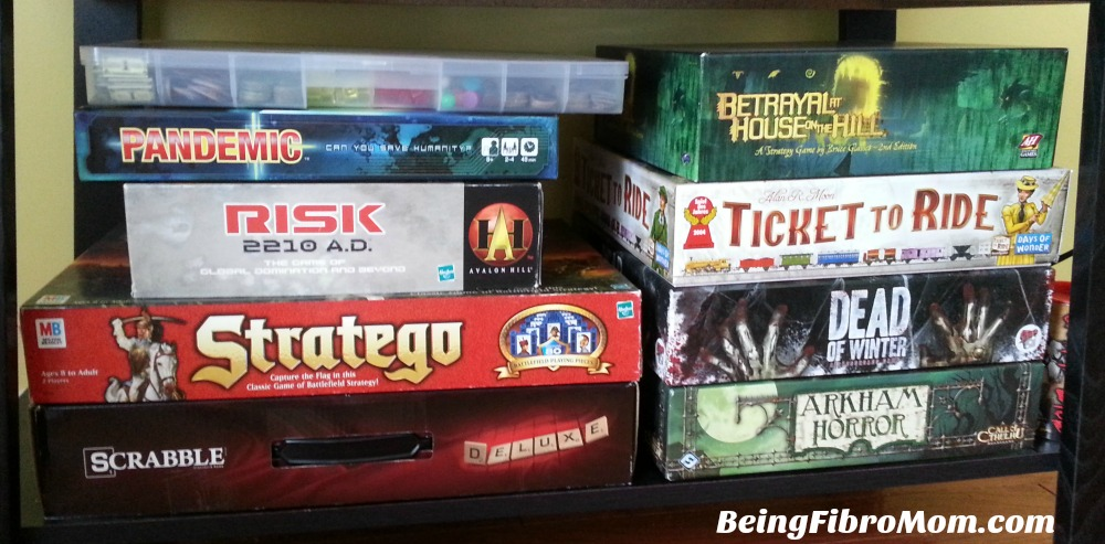 board-games-wide