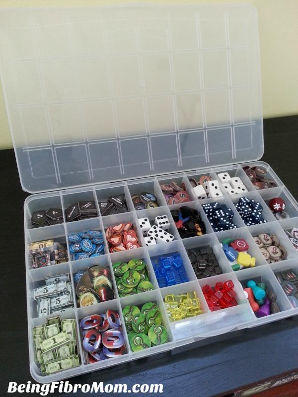 organizer-tall