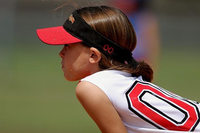 softball-1574962_640