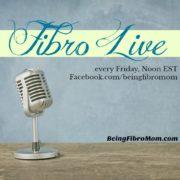 Fibro LIVE!