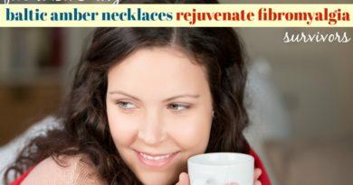 5 reasons baltic amber necklaces rejuvenate fibromyalgia survivors #fibromyalgia #beingfibromom