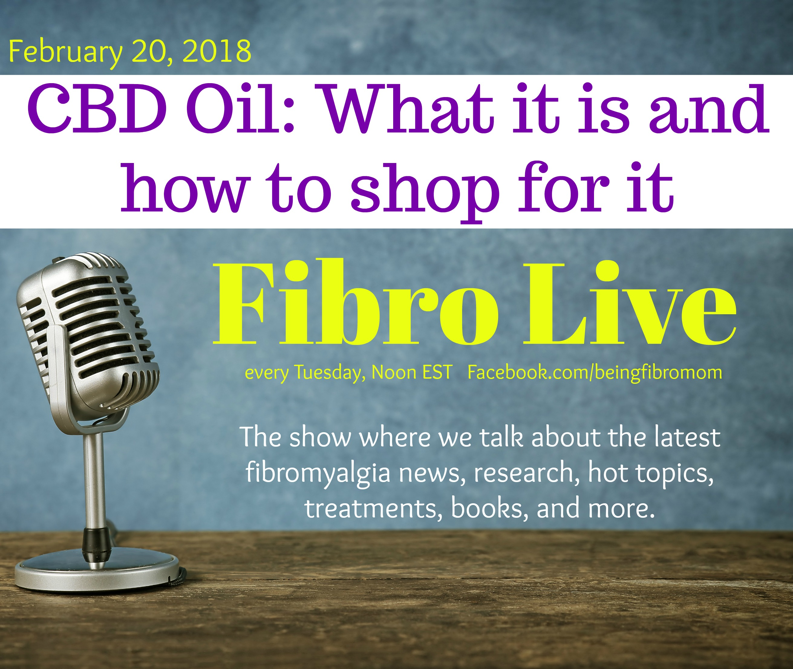 CBD Oil: What it is and how to shop for it
