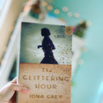 The Glittering Hour by Iona Grey