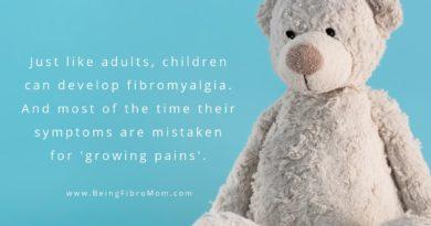 fibromyalgia in children #juvenilefibromyalgia #fibromyalgia #beingfibromom